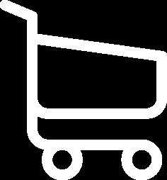 Découvrez notre boutique